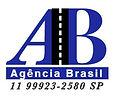 AB Agência Brasil 11 99923-2580 SP.jpg