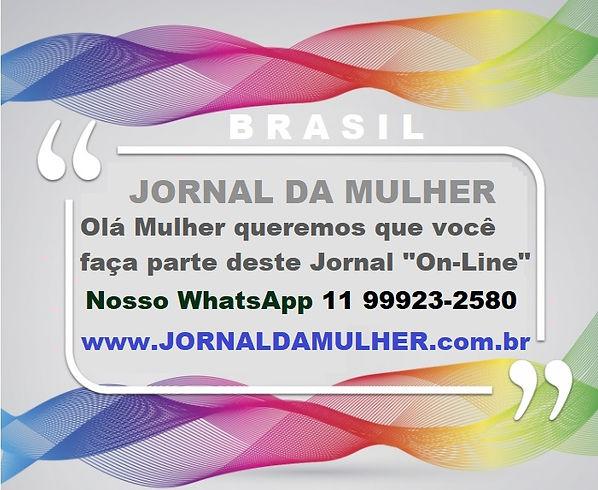 JM Jornal da Mulher ..jpg