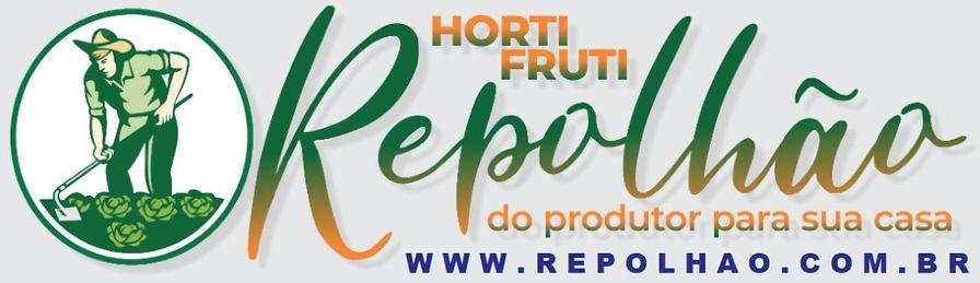 Repolhão MA Horti Fruti.jpg