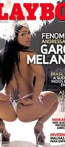 Playboy_2008-06_m melancia.jpg