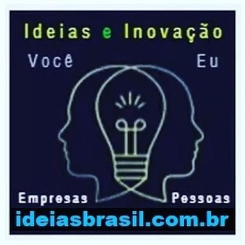 AB Agência Brasil 11 99923-2580 SP WIX GOOGLE PARTNER SERVIÇOS LINKS WEBSITE DO BRASIL . I