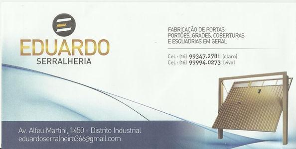 eduardo_serralheria_jaboticabal_portão.