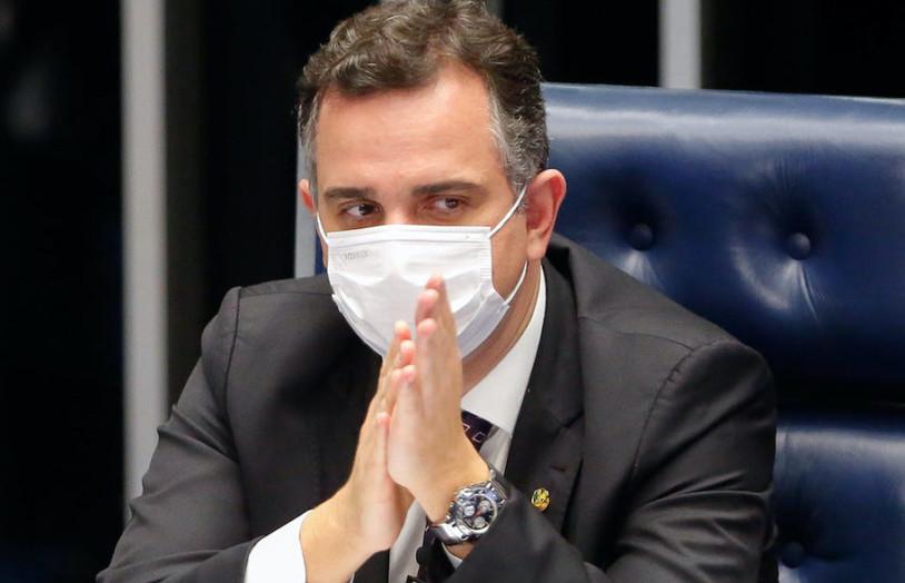 CPI da Covid vai investigar dinheiro federal que foi para cidades e Estados