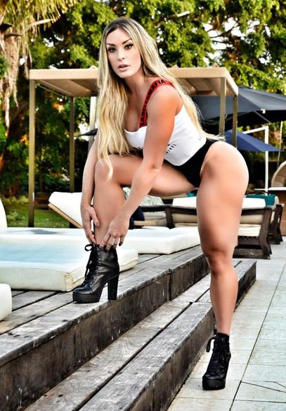Tatiana-Quintas-Lobão-Tatiana Lobão.jpeg