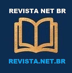 6b550157-5192-4fc6-8ae8-cead78cbb4c3.jpg