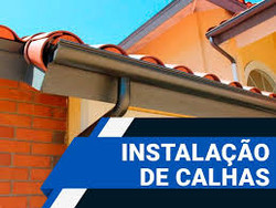 Paulinho Calhas e Rufos Monte Alto Tel (