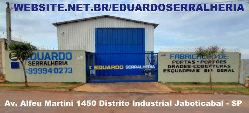 EDUARDO SERRALHERIA JABOTICABAL. ..jpg