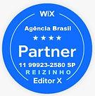 PARTNER WIX 11 99923-2580 SP AGÊNCIA BRA