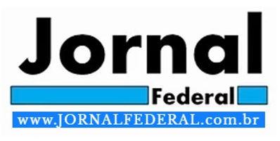 JF Jornal Federal.jpg