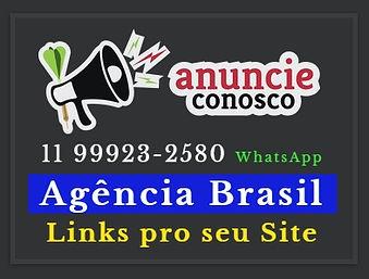 Agência Brasil 11 99923-2580 Reizinho We