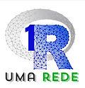 1 REDE BRASIL.jpg