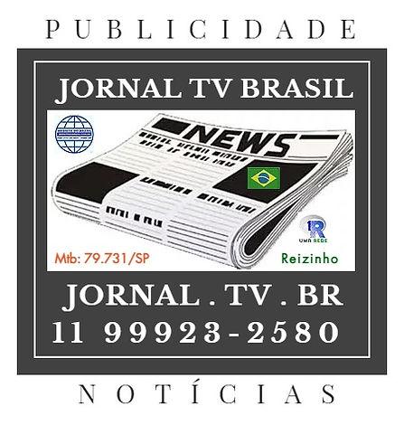 JORNAL TV.jpg