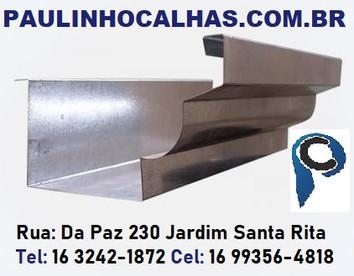 Paulinho Calhas MA.jpg