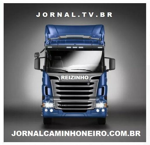 JORNAL CAMINHONEIRO 11 99923-2580.jpg