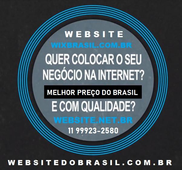 WEBSITE DO BRASIL 11 99923-2580 SP.jpg