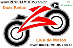 Revista Motos Jornal