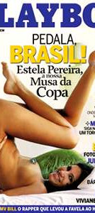 Playboy_2006-05_musa-copa.jpg