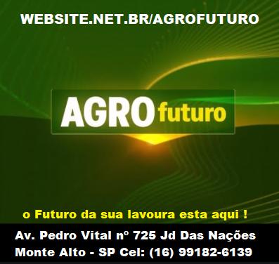 AGROFUTURO MA.png