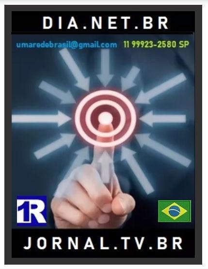 DIA.NET.BR 11 99923-2580 SP.jpg