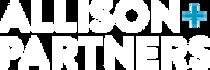 Allison-Partners-logo.png