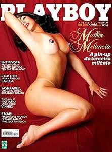 Playboy_2009-07_mm.jpg