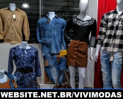 VIVI MODAS MONTE ALTO.jpg