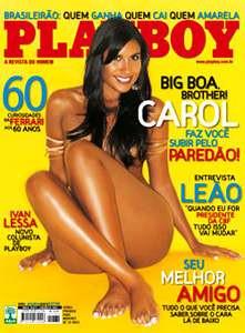 Playboy_2007-05_carol.jpg