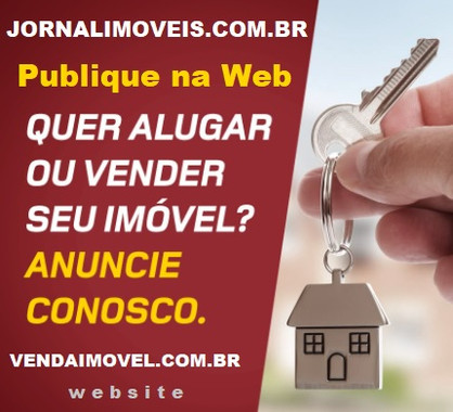 Venda imóvel Brasil