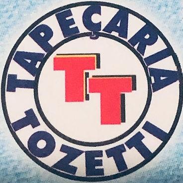 TT_Tapeçaria_Tozetti_MA.jpg