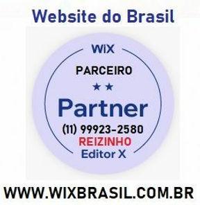 WIX PARTNER.jpg