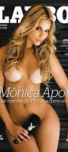 Playboy_2010-07_monica.jpg