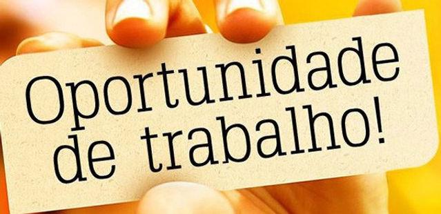 OPORTUNIDADE DE TRABALHO.jpg