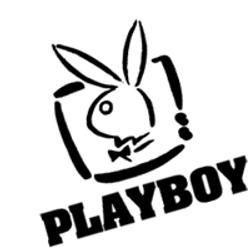 images-playboy coelho. .. .