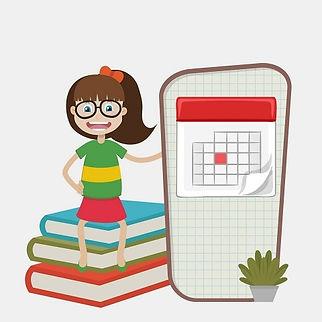 datas-comemorativas-escolares_a_m.jpg