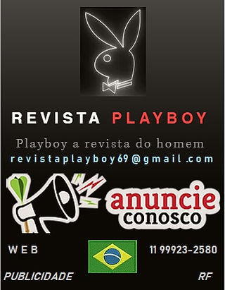 Publicidade 11 99923-2580 SP Redação Rev