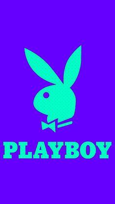 REVISTA PLAYBOY 11 9923-2580 www