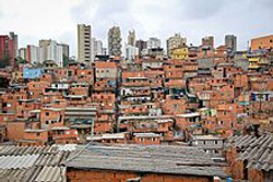 Paraisópolis_I-sp