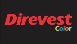 DIREVEST.COM.BR -  cores