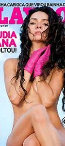 Playboy_2008-11_claudiah.jpg