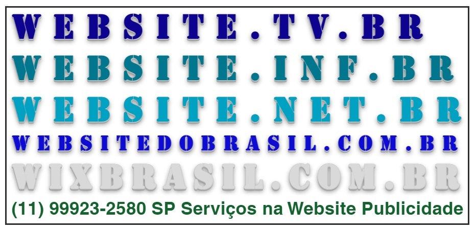 website Brasil.jpg