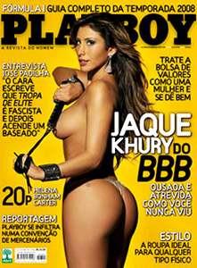 Playboy_2008-03_jaque-khury.jpg