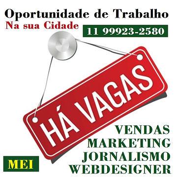 VAGAS BRASIL 11 99923-2580 OPORTUNIDADE DE TRABALHO NA SUA CIDADE.jpg