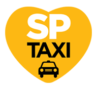 images-sp-taxi.png