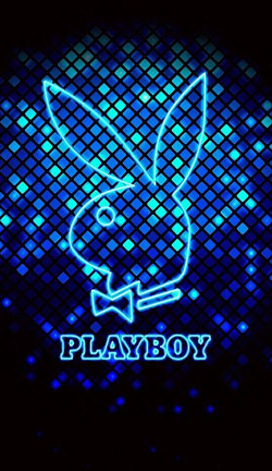 PLAYBOY A REVISTA DO HOMEM www