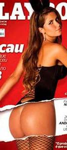 Playboy_2010-04_cacau.jpg