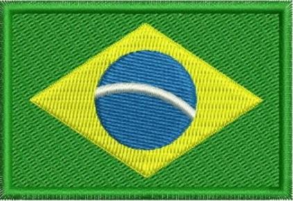 Brasil Bandeira