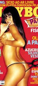 Playboy_2006-02_panico.jpg
