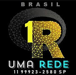 1 REDE BRASIL WEBSITE 11 99923-2580 SP.j