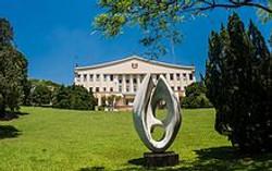 Palácio_dos_Bandeirantes-SP