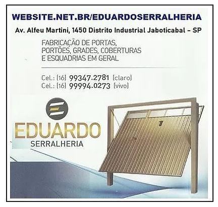 EDUARDO SERRALHERIA JABOTICABAL ...jpg